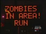 Zombierun-sm