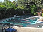 Pool3_sm