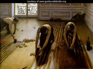 The-Floor-Scrapers-1875