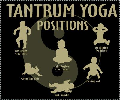 301lg-tantrum-yoga