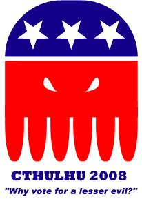 20070328-cthulhu-for-president