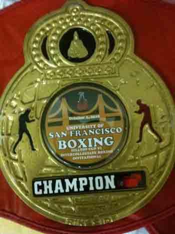 Champion2