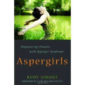 Aspergirls.cover_