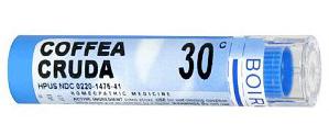 CoffeaCruda30C