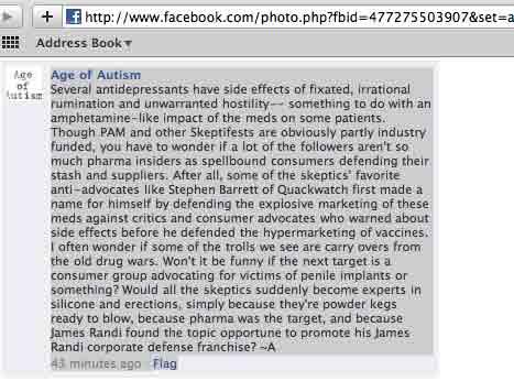 AnneDashellSkepticsDrugAddicts