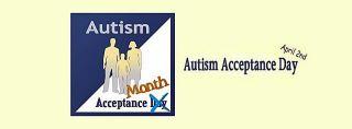 Banner_Autism_Acceptance