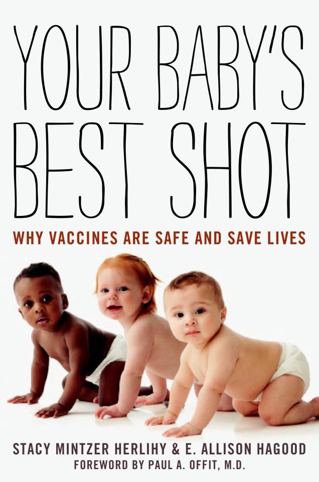 Your_Baby_Best_Shot