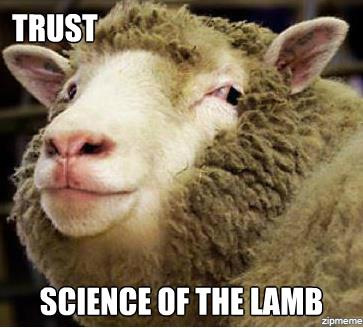 Trust_science_of_the_lamb
