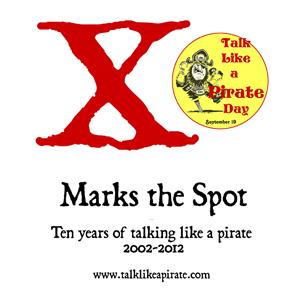 Pirate_tee