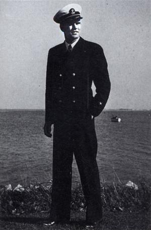 Naval_Lt