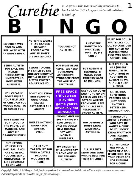 Curbie_autism_bingo_card_one