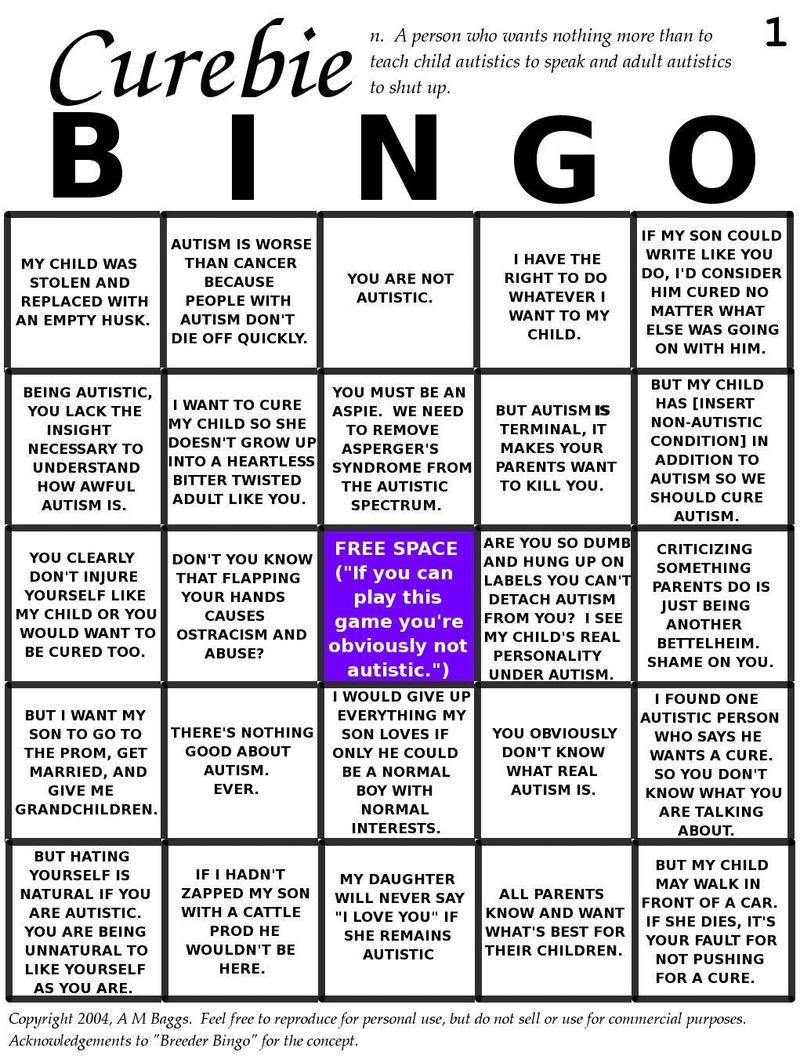 Curbie_autism_bingo_card_one