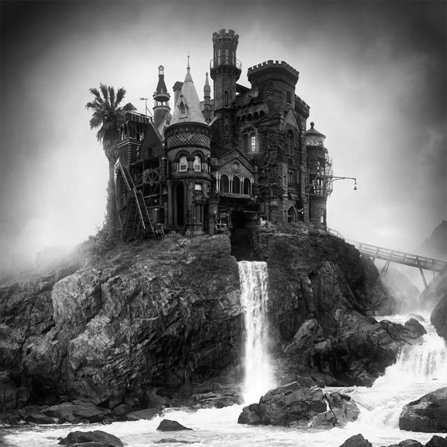 Imaginary_castle