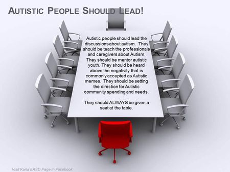 Karla_autistic_people_should_web