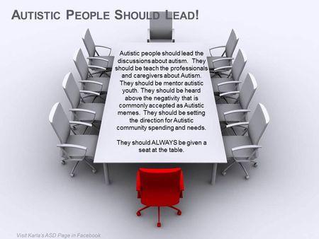 Karla_autistic_people_should_web