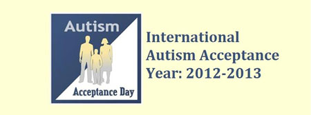 Autism-Acceptance-Year-Banner_450