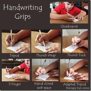 Handwritinggripscopy_thumb