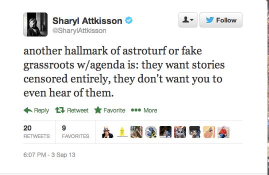 Astroturf_Sharyl3