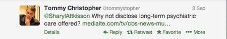 Astroturf_Sharyl18_Tommy2