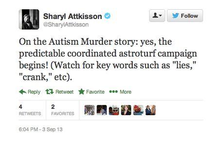 Astroturf_Sharyl