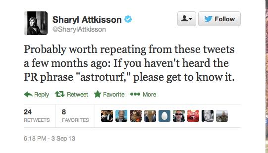 Astroturf_Sharyl4