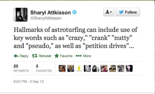 Astrotuf_Sharyl13