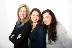 Blogherfounders