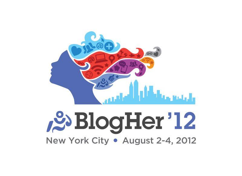 Blogher.12jpg