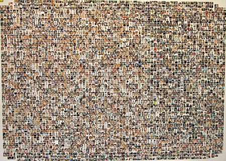 911victims