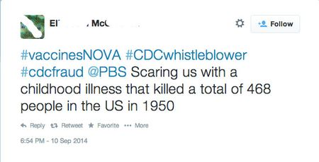 Measles-only-killed-468-people-so-not-bad