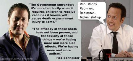 Rob-Schneider-foolishness