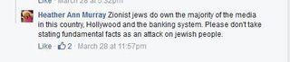 Heather-anti-semitism-1