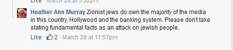 Heather-anti-semitism-1