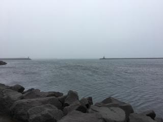 Vikingworld view