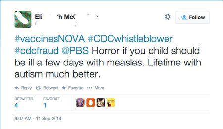 Measles-minor-autism-major-McCracken