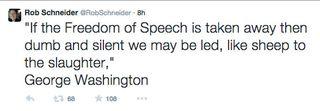 Freedom-tweet-schneider