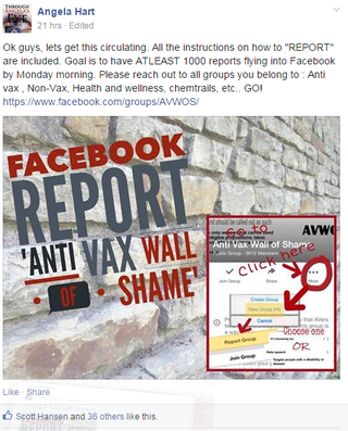 Avn-avwos-fb-ban-report