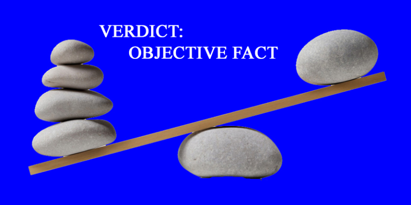 Objective Fact