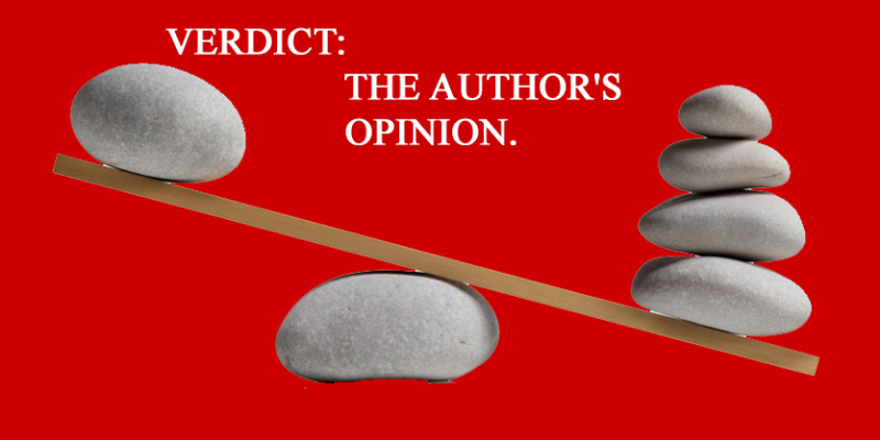 Authors Opinion copy