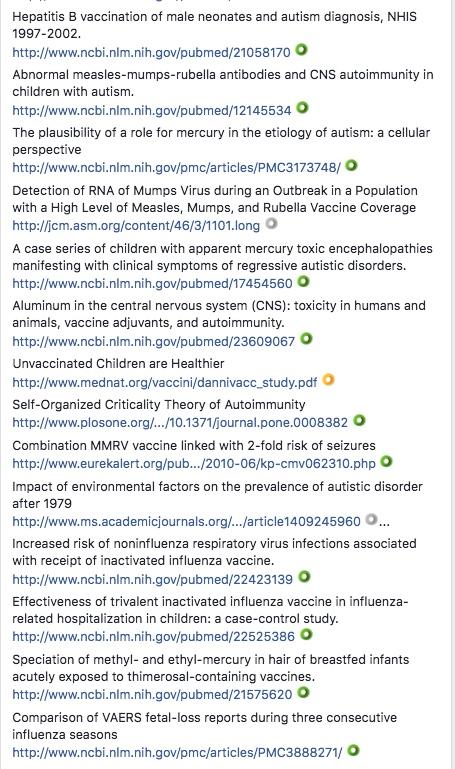 Vaccines Revealed 3