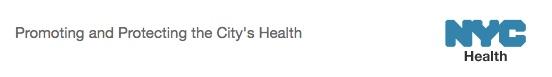 Nyc health