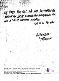 Asperger_ransom