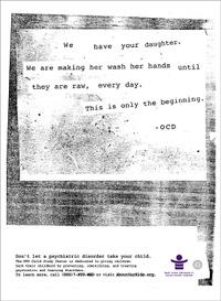 Ocd_ransom_2