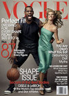 Lebron_vogue