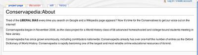 Conservapedia_source