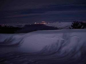 Moonlight_on_snow