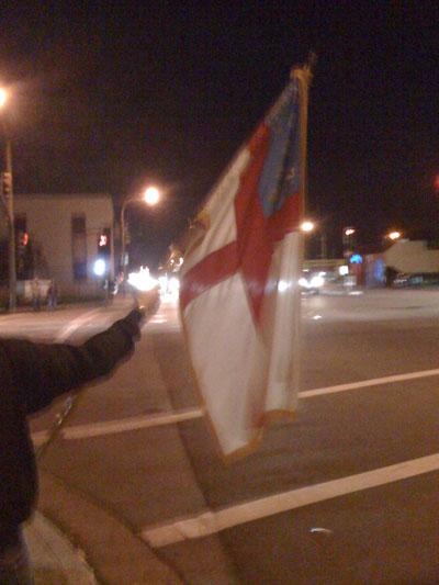 Episcopalflag1_400web