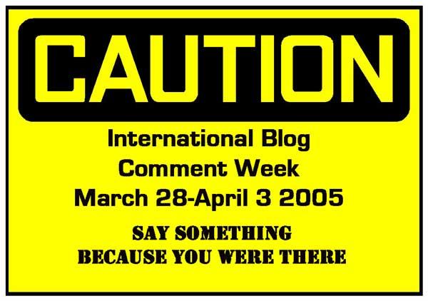 Blogweek_600_4web_1