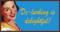 Delurk_delight