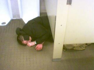 Drunk_boy_stalls320